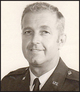 Profile photo: LTC Willard Clayton Armintrout
