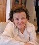 Profile photo:  Helen <I>Lederman</I> Lewson