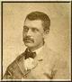 Samuel Louis Vance
