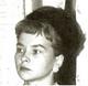 "Profile photo:  Aldene Louise ""Dolly"" <I>Cote</I> Austin"