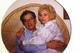 Shirley Temple <I>Batchelor</I> Richey