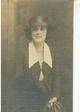 Profile photo:  Ethel Mae <I>Kimbro</I> Carder