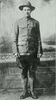 George Bryant Parker