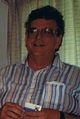 Milton Edward Freeman