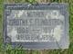 Dorothy Ethel <I>Snow</I> Flingstrom