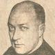Profile photo: Rev John Corridan