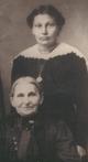 Margaret <I>Wurtzburg</I> Carl