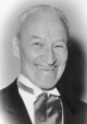 Carl John Clemens