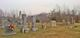 Albion Community Church Cemetery