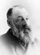 Isaac H Batchellor