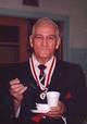 Ralph Irwin Buhite