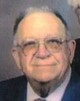 Profile photo:  Clarence W. Abry