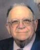 Clarence W. Abry