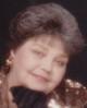 Betty Jean <I>Johnson</I> Canon