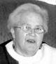 Profile photo:  Marilyn <I>George</I> Gardiner