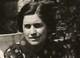 Profile photo:  Bertha Bell <I>Justice</I> Peck