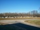 Beecher City Cemetery