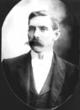 John Christian Metcalf