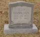 Elley <I>Hoard</I> Hamilton