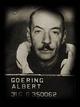 Albert Gunther Goering