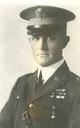 William Durward Connor