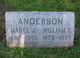 William T. Anderson