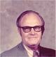 Profile photo:  Alvin Elihue Caldwell