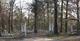 Brents Cemetery