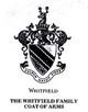 D. A. Whitfield