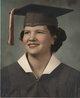 Velma Joyce <I>Houdmann</I> Lindahl