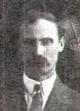 Profile photo:  Clarence Loman Barnhart