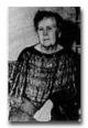 Annette Finnigan