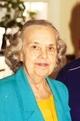 Profile photo:  Margaret <I>Hillert</I> Abbott