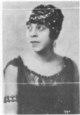 Profile photo:  Roberta <I>Dodd</I> Crawford