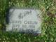 Jerry Gile Gatlin