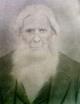 William Carroll Rackley