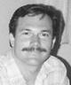 Dr David L Irons