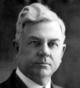 Elmer Lincoln Fulton