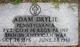 Adam Drylie