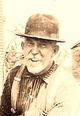 John M. Dorman