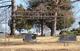 Coffeyville Cemetery