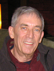 James Lonergan