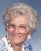 Profile photo:  Lois R. <I>McDaniel</I> Amburn