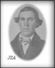 John Supler Allum