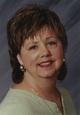 """Patricia Irene """"Pat"""" <I>Mendonca</I> Campbell"""