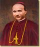 Giuseppe Marello