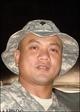 CPL Michael Tolentino Manibog