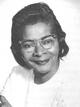 Profile photo:  Margaret P. Allen