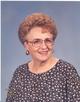Profile photo:  Shirley June Albin