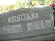 Troy Andrews